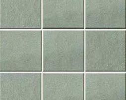 kota-tiles2