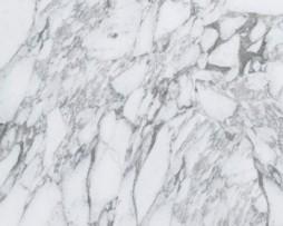INSP-marble-hero-stone