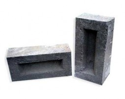 cement-bricks-500x500