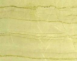 katni-marble-2-1485759721_p