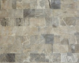 marble_tiles_sjpg25197