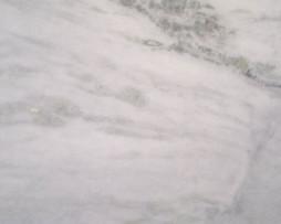 Agariya-White-Marble