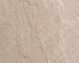 dholpur-stone3
