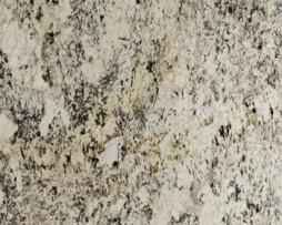 splendor-granite
